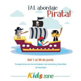 al-abordaje-pirata