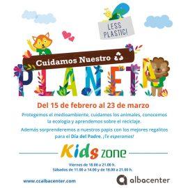 kids-zone-febrero-19