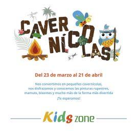 kidszonecavernicolas
