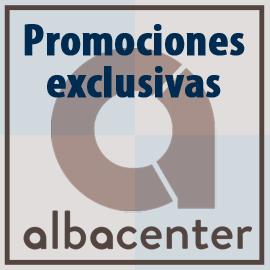 promociones-exclusivas