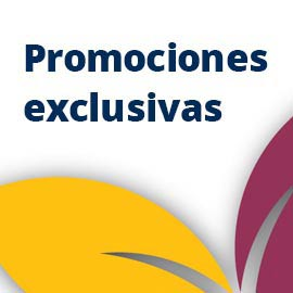 promociones-exclusivas