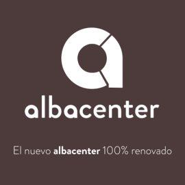 renova-albacenter