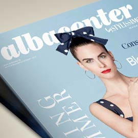 revista-albacenter
