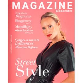 revista-albacenter-2020