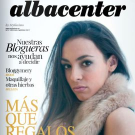 revistaalbacenter