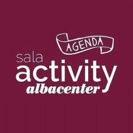 sala-activity-albacenter