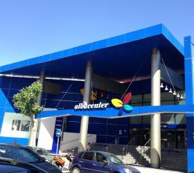 albacenter