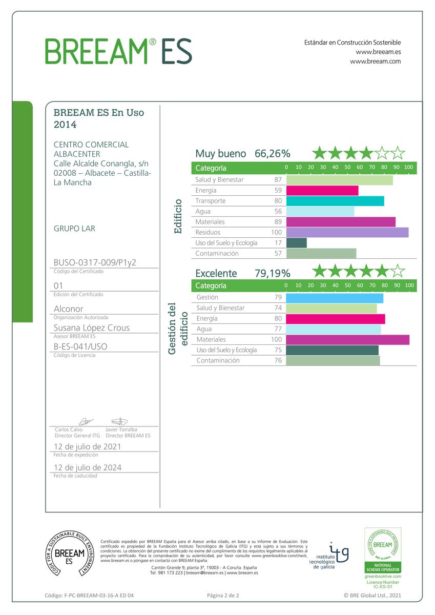 certificado-breeam-albacenter-julio-2021-parte-2