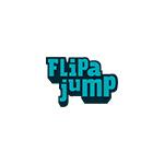 FlipaJump Trampoline Park