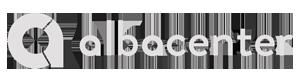 logo-albacenter