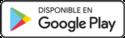google_play_op